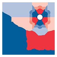 BISFed - Boccia International Sports Federation